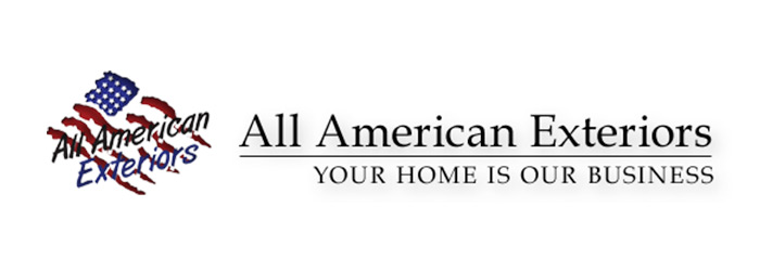 All American Exteriors Reviews | Best Pick Reports Siding