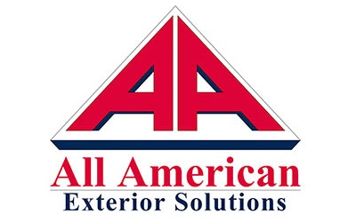 All American Exterior Solutions | Chicago Gutter Installation Best ...