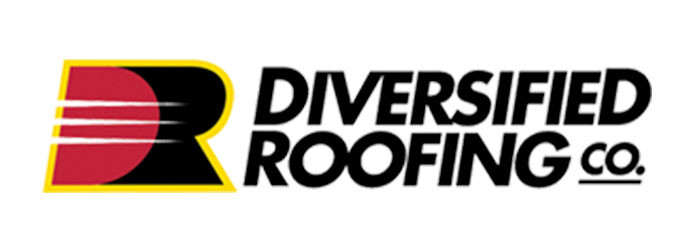 Diversified Roofing Co Reviews Best Pick Reports Roofers