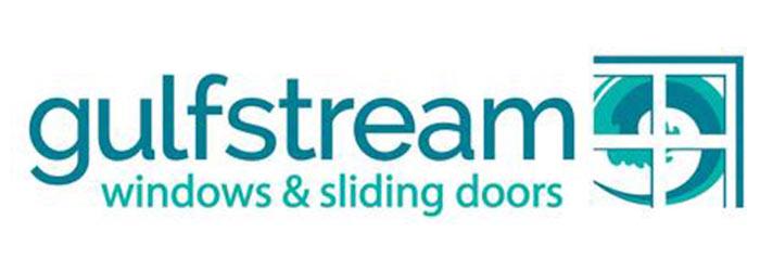 Gulfstream Windows Amp Sliding Doors Reviews Best Pick