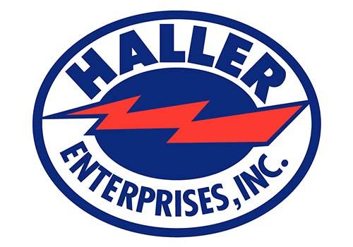 Haller Enterprises Inc Philadelphia Plumbing Best Pick