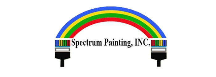 spectrum painting inc reviews best pick reports painters
