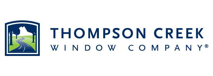 Thompson Creek Window Company Maryland Window Amp Door
