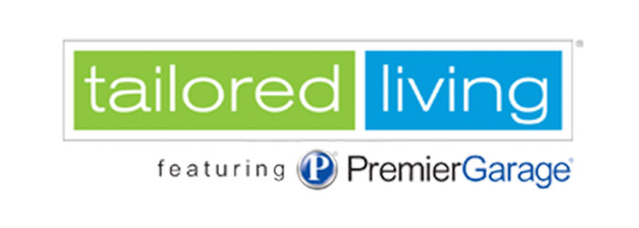 Tailored Living Featuring Premiergarage Reviews | Best Pick