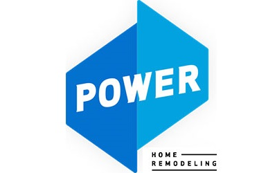 A Rated Power Home Remodeling Group Roofers Montgomery