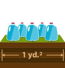 Watering Tip 3