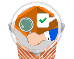 Chimney Inspections & Cleanings