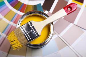 Choose Good Paint