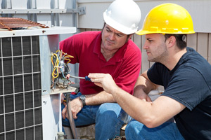 Why Should Homeowners Choose a Performance-Based Contractor