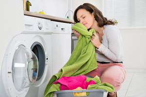 How Dryers Work