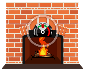 Monitor Temperature