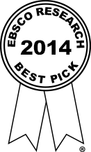 2013 Best Pick Ribbon