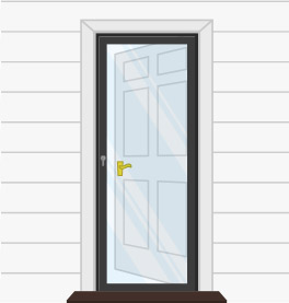 Best Styles for Your Exterior Doors | Best Pick Reports