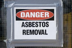 Toxic or Dangerous Materials