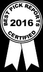 Advantek Service Group | An Atlanta Best Pick Company
