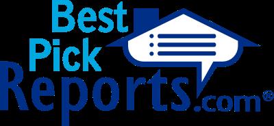 Best Pick Reports - All 4 Seasons Garage Doors