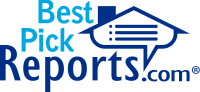 Home Reports Logo
