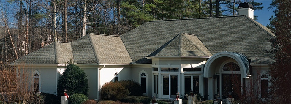 Cornerstone Roofing, Inc.