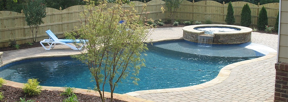 Endless Summer Pools, Inc.