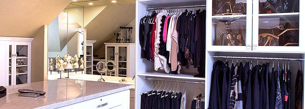 Closet Works