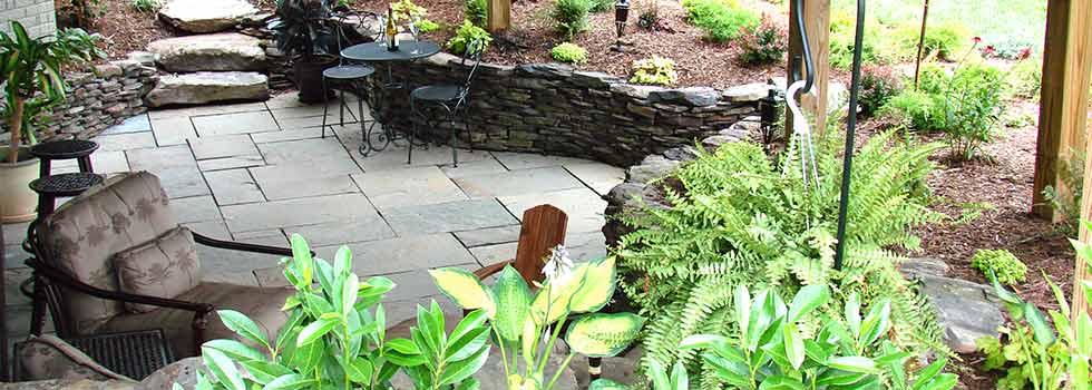 Drainage & Erosion Solutions, LLC