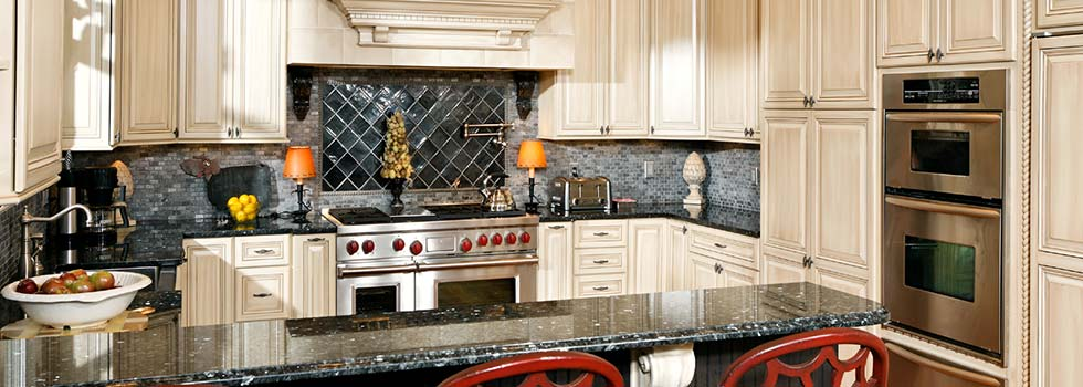 Foxcraft Kitchens