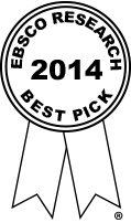 2014 EBSCO Research Best Pick