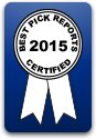 2015 EBSCO Research Best Pick