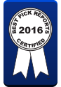 2016 EBSCO Research Best Pick